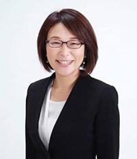 高松太田社労士事務所 代表 谷川由紀さん