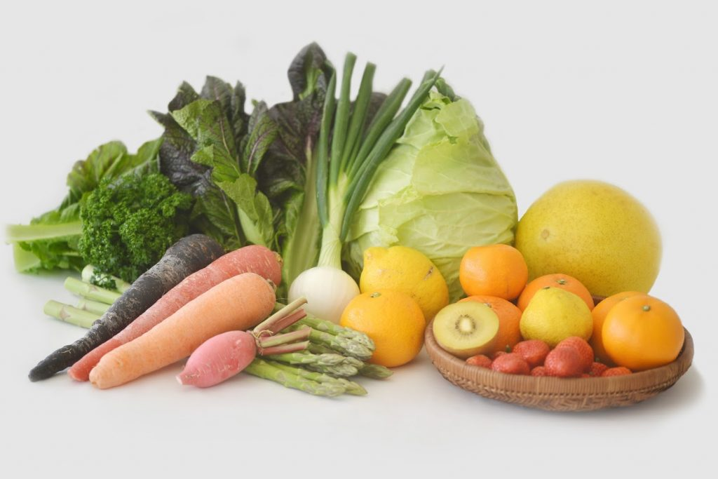 食から考える健康経営導入のモデルセミナー
